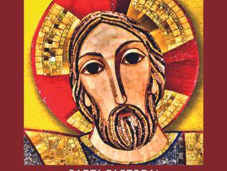 Carta Pastoral de la Misión Diocesana