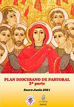 Plan Pastoral 2020 2021 parte 2_Página_1