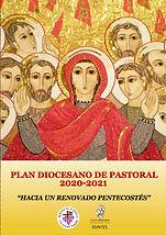 Diptico Plan Diocesano-1.jpg