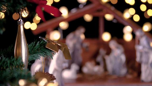 Esta Navidad más cerca que nunca