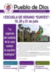 PUEBLO_DE_DIOS_34_COLOR_Página_1.jpg