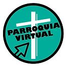 pvirtual2.png