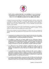 Nota Diócesis (21-1-21).jpg