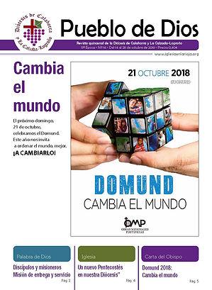 2baja_26102._PUEBLO_DE_DIOS_16_COLOR_Pág