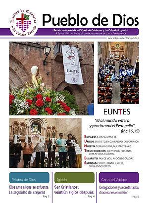 PUEBLO_DE_DIOS_14_COLOR_Página_1.jpg