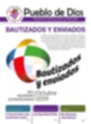 PUEBLO_DE_DIOS_38_Página_1.jpg