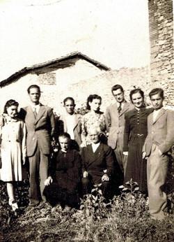 Alberto Capellán (1934 aprox)