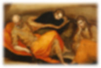 21 Getsemani4.jpg