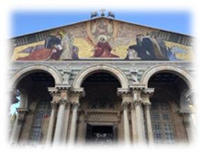 21 Getsemani2.jpg