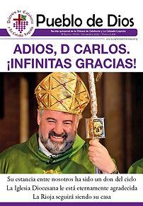 PUEBLO_DE_DIOS_50_Página_1.jpg