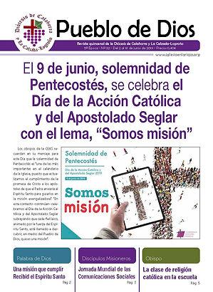 PUEBLO_DE_DIOS_32_COLOR_Página_1.jpg