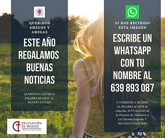 Pag 8 Publi Whatsapp.png