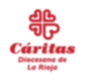 Cáritas_Diocesana_de_La_Rioja_definitiva