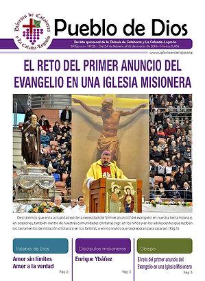 BAJA2_PUEBLO_DE_DIOS_25_COLOR_Página_1.j
