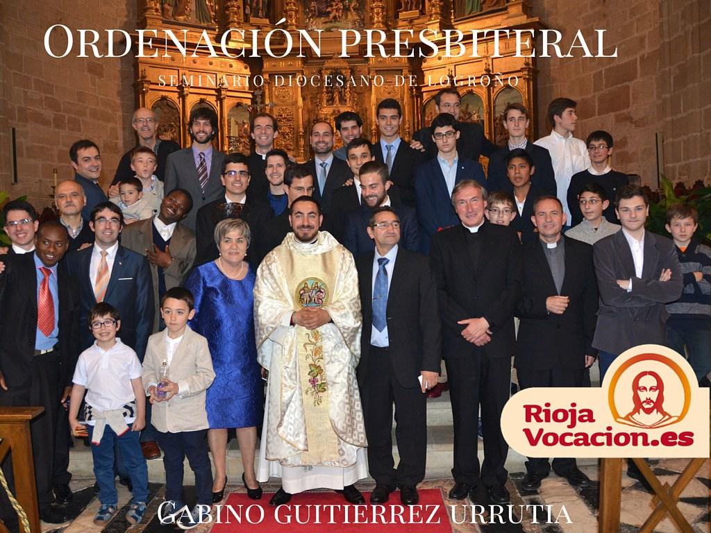 ORDENACIÓN-PRESBITERAL-DE-GABINO