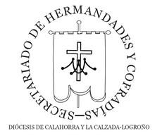 Suspendido el XXIII Encuentro Diocesano de Cofradías