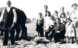 Abuelo familia (1953)