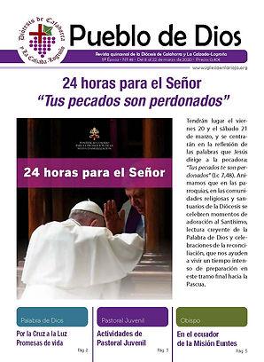 PUEBLO_DE_DIOS_48_Página_1.jpg