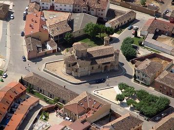 fromista-panoramio-fjdiago_2748_p.jpg