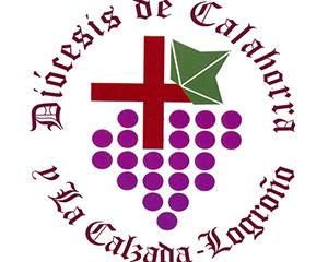 Comienza la Visita Pastoral de nuestro obispo por las parroquias y comunidades de nuestra Diócesis