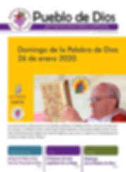PUEBLO_DE_DIOS_45_Página_1.jpg