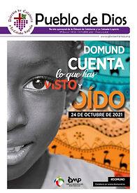 PUEBLO DE DIOS 61_Página_1.jpg