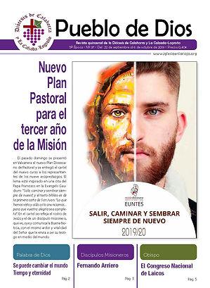 PUEBLO_DE_DIOS_37_Página_1.jpg