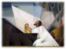 21 Getsemani6.jpg