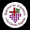 Diocesis.png