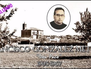Mons. Rafael Zornoza Boy, Obispo de Cádiz y Ceuta, presidió una Misa Solemne en Acción de Gracias po