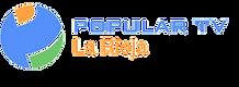 logo_cyan.png