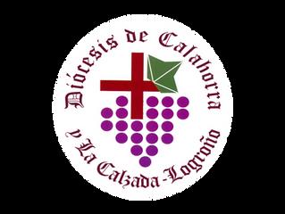 Nombramientos parroquiales