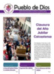 AF-PUEBLO_DE_DIOS_44_Página_1.jpg