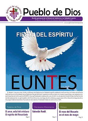 PUEBLO_DE_DIOS_31_COLOR_Página_1.jpg