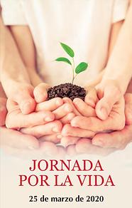JORNADA POR LA VIDA.png