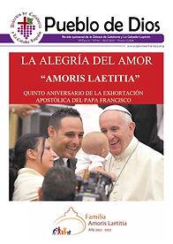 BAJA PUEBLO DE DIOS 56_Página_1.jpg