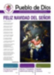 baja_PUEBLO_DE_DIOS_21_COLOR_Página_1.jp