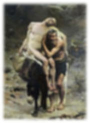 20 Samaritano 7.jpg