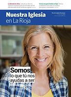 AF_Maqueta_Revista_Cuentas_ok_ok_Página
