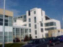 hospital-calahorra.jpg