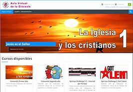 Pag 7 actualidad plataforma catequesis.p