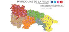 mapa parroquias.png