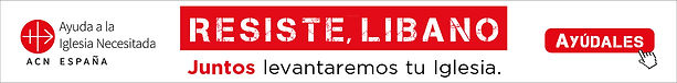 Banner_728x90px_Libano_LArioja.jpg