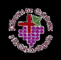 Logo dio.png