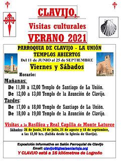 VISITAS Culturales 2021 templos abiertos.jpg