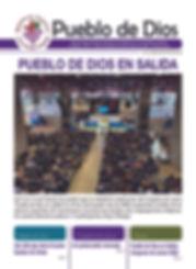 PUEBLO_DE_DIOS_47_Página_1.jpg