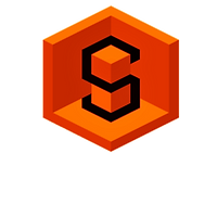 scenography studios logo.png