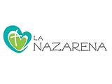 la nazarena.png