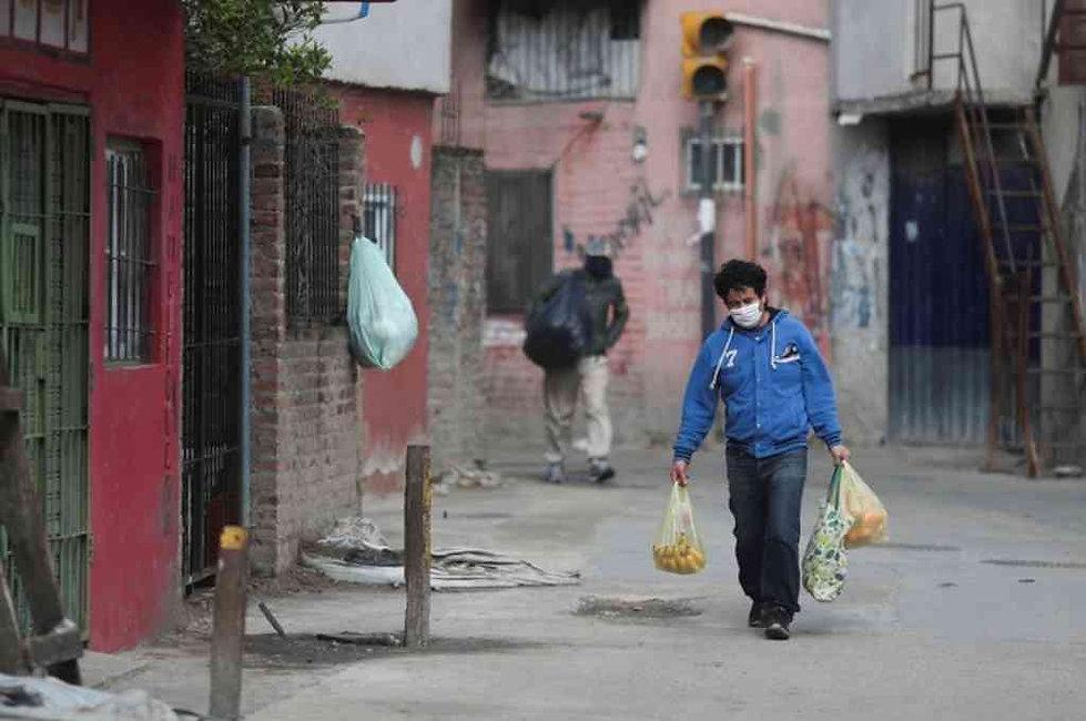pandemia barrios.jpg