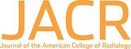 JACR_logo.jpg